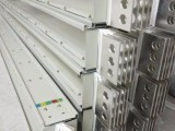 宣城母线槽回收,工厂绝缘型母线槽回收,免费拆除母线槽服务