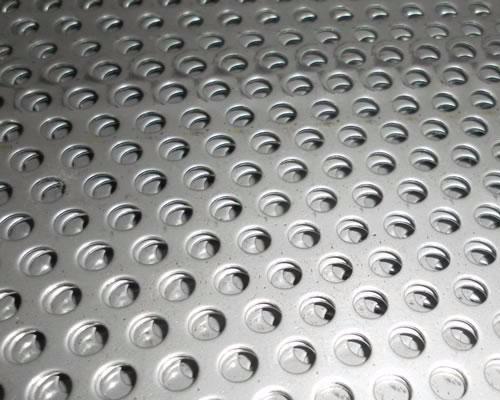 大连激光切割加工-大连激光切割下料-剪板折弯加工