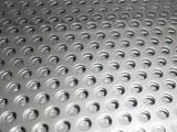 大连冲孔加工-冲孔网-冲孔板-机筛-大连机筛加工厂