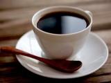 北京唐人美食学校咖啡培训班 专业咖啡师速成班