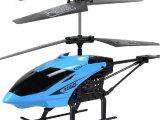 特价热卖遥新款二通道耐摔电动充电遥控直升飞机厂家批发航模玩具