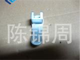 长期提供 五金机械喷涂加工 机械配件喷涂加工