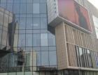 《商铺推广》泉城路世茂国际广场盈利餐饮饭店转让