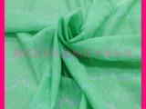 【爆款】闪光丝 蕾丝复合面料 透气性感蕾丝连衣裙面料