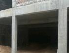 南召 光明路中段 九牧卫浴后排 住宅底商 220平米