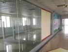 蜀山区产业园3900方单层钢构带航车厂房出租