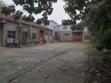 DG 新鄭城區6000平倉庫出租 帶天然氣和儲氧罐
