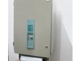 直流调速器扩容装置供应商 北京欣整
