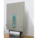 西门子6ra70直流调速器扩容价格