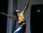 舞蹈节目排练,年庆活动