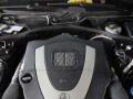 奔驰 S级 2010款 S300L 3.0 手自一体 商务型