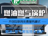 银川燃气锅炉生产厂家,宁夏燃气导热油锅炉