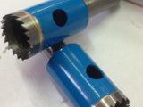 供应 高速钢佛珠开孔器 合金佛珠开孔器 开孔刀 木头开孔器