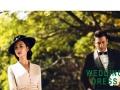 在滨州哪家婚纱摄影比较好?
