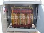 供应三相变压器SG-400KVA 380转220全铜足功率三相隔离变压器