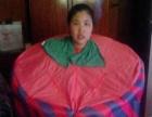 凤姐母婴服务中心———满月发汗