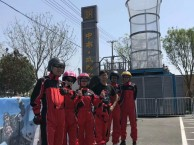 中原郑州垂直风洞出租垂直风洞设备价格指导