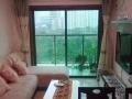 年6000元 西梁祥和家园2楼2室全装床热水器