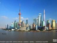 去上海苏州杭州双水乡双卧五日游多少钱