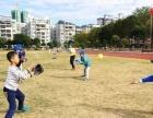 优萌棒球夏令营