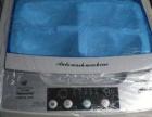 全自动洗衣机 松下全国联保 全新 送货上门 超低价750