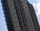 惠州购房定金和买房定金都可以退吗 ~房产权益维护团队