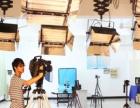 安徽文达2017影视传媒学院播音与主持艺术定向本科招生简章