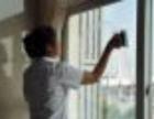 专业承接擦玻璃打扫家新居开荒外墙清洗洗地毯洗地面