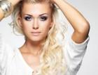 绵阳专业的美容有哪些比较好?