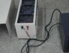 邢台机房专用ups电源c3ks价格