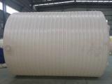 庆云厂家10吨甲醇储罐减水剂储罐10立方设备水箱