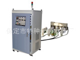 供应6灯组高强度UV烘干机,UV机,固化机(图)