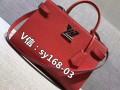 广州高仿包包高仿奢侈品包包厂家货源