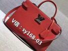 广州一比一高仿奢侈品货源批发包包代理零成本创业之家