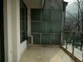 东坝水榭花都附近,精装两居室,120平米,前后带超大露台
