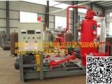 蒸汽冷凝水回收设备尽显省时省钱省力优势
