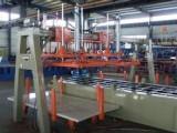硅酸鈣板設備方銳機械廠供應