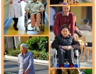 株洲市有几个敬老院 株洲市有多少家养老院
