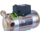 专业维修各种家用电安装热水器空调加氟移机检查线路换空开电