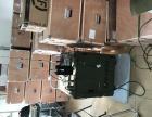 北京昌平区木箱包装厂
