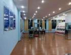 2017年城铁 航空 软件 护理专业招生南京应用技术学校