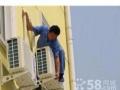 西湖区专业空调维修拆装-清洗保养-移机加氟