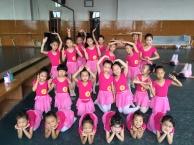 东铁营周围中国舞爵士舞民族舞街舞拉丁舞芭蕾舞等培训