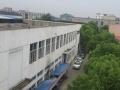 扬州杭集厂房出租