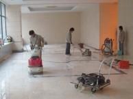 深圳光明新区工程保洁电话丰富的施工经验 深受好评