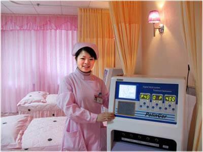 產后修復中心加盟需要多少錢-全國連鎖中心