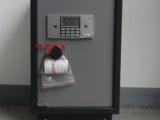 厂家供应 D-60型防盗保险柜、成都市内保送