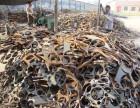厦门角美废品物资工厂废料回收