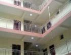 金利达商务酒店