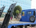 转让 平板运输车厂家直销各品牌蓝黄牌平板运输车